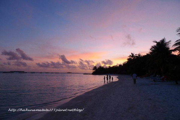 Maldives1 (720 x 481).jpg