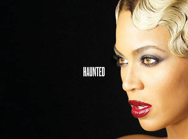 beyonce-haunted-cover