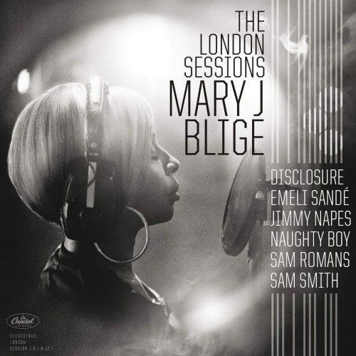 500_1416298832_500_1412192367_mary_j_blige_the_london_sessions_500x500_82_88