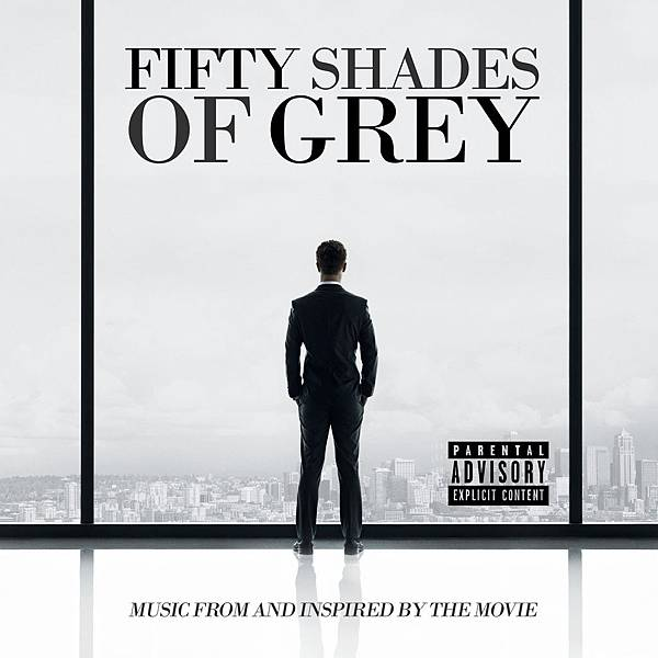 fifty_shades_of_grey___digital_soundtrack_by_drewcasta-d829xnb