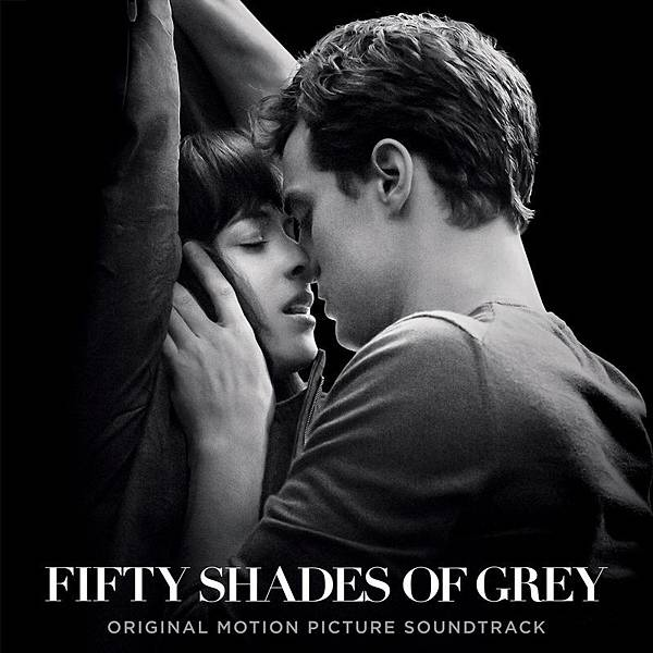 fifty-shades-soundtrack-1