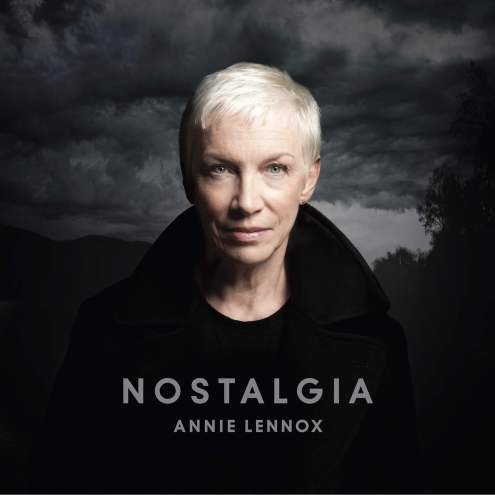 Annie-Lennox-I-Put-a-Spell-On-You-iTunes