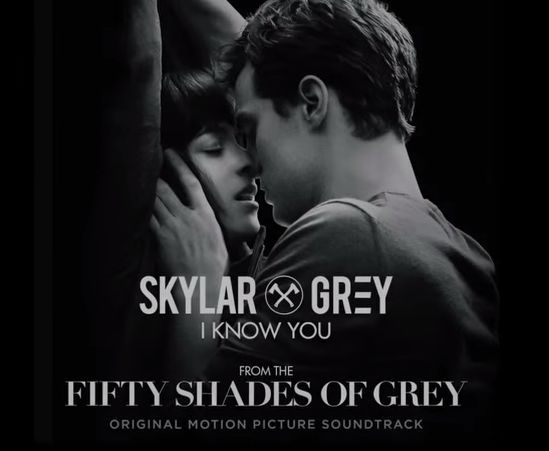Skylar-Grey-I-Know-You-piesa-Fifty-Shades-of-Grey