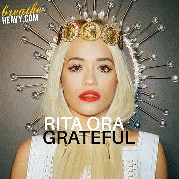 rita-ora-grateful