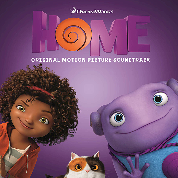Home-Original-Motion-Picture-Soundtrack-2015-Final-1200x1200