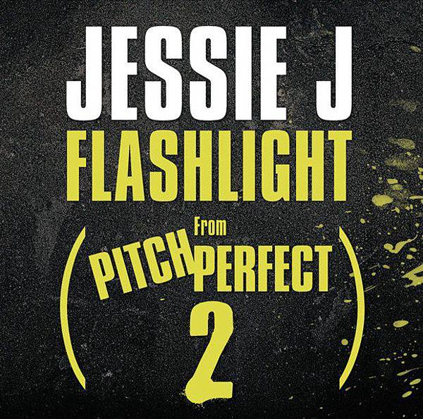 jessie-j-flashlight-pitch-perfect