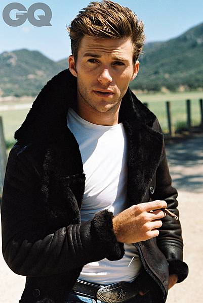 Scott-Eastwood-01-GQ_11Nov14_sean-thomas_b