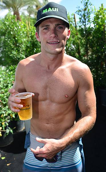 rs_634x1024-140412103428-634.Scott-Eastwood-Coachella.jl.041214