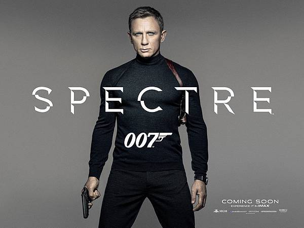 james-bond-spectre-poster-1426634663