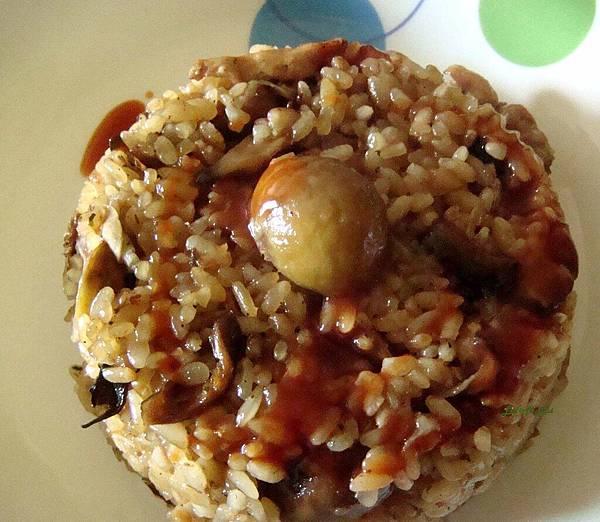 香菇栗子油飯.jpg