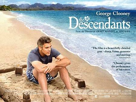 Descendants-01.jpg