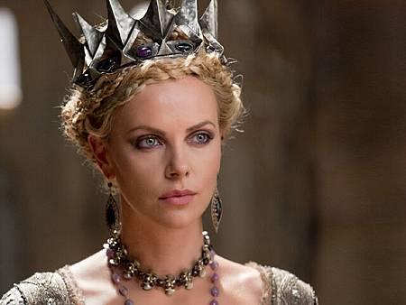 公主與狩獵者10