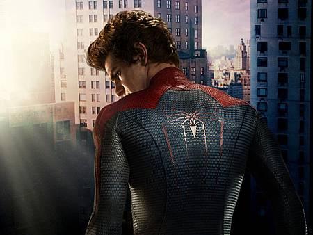 蜘蛛人10