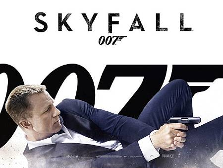 007空降危機01