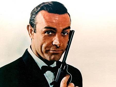 007空降危機11
