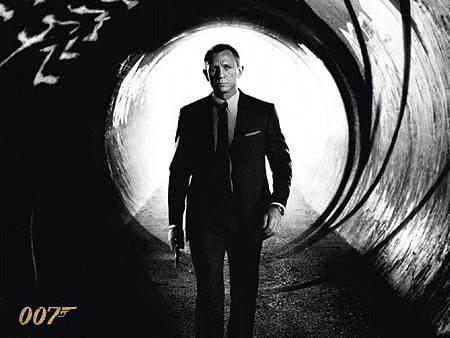 007空降危機10