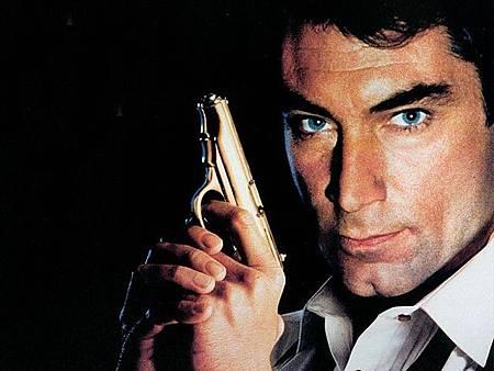 007空降危機14