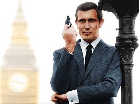 007空降危機12