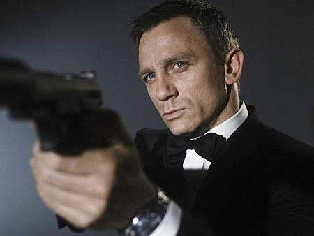 007空降危機16