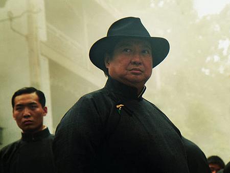 大上海07