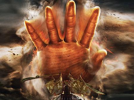 西遊:降魔篇11