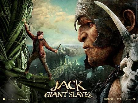 傑克巨人01