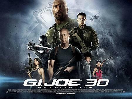 G.I. Joe01