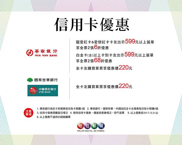 1060308信用卡優惠-01