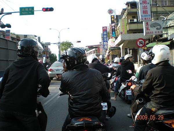 DSCN0611