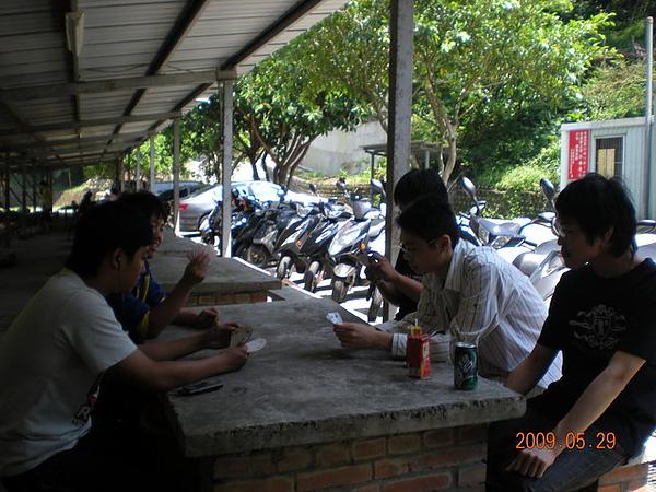 DSCN0668