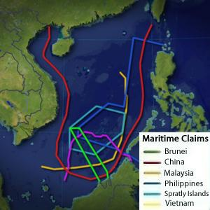 South_China_Sea_claims.jpg