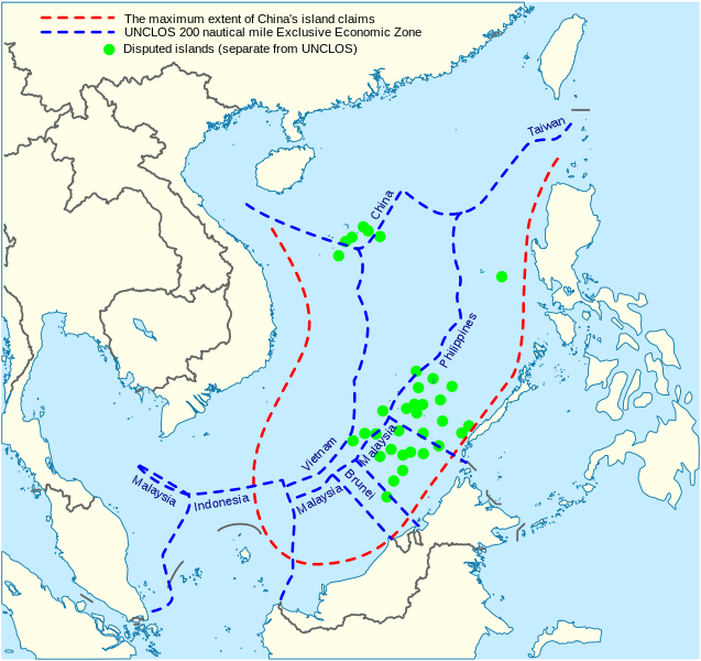 South_China_Sea_vector.svg.png