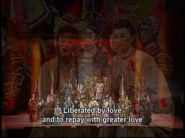 KMP-DVD[(005128)21-52-37].PNG