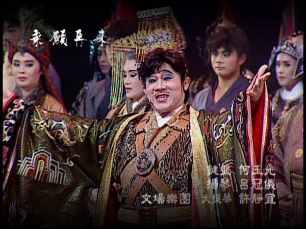 KMP-DVD[(269923)21-41-05].PNG