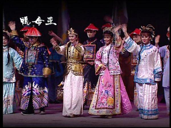 KMP-DVD[(257878)21-42-05].PNG