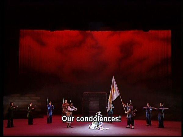 KMP-DVD[(261423)21-45-17].PNG