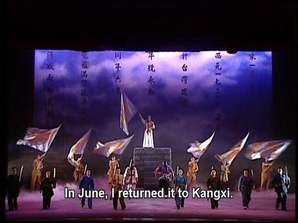 KMP-DVD[(263618)21-47-00].PNG