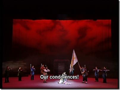 KMP-DVD[(261423)21-45-17]