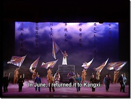 KMP-DVD[(263618)21-47-00]
