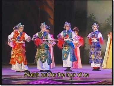 KMP-DVD[(019704)12-17-51]