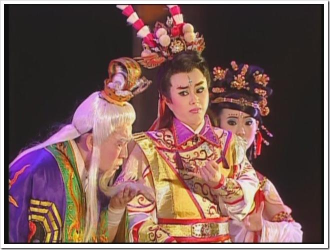 KMP-DVD[(057245)12-47-23]