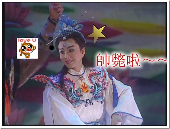 KMP-DVD[(111683)13-20-52]