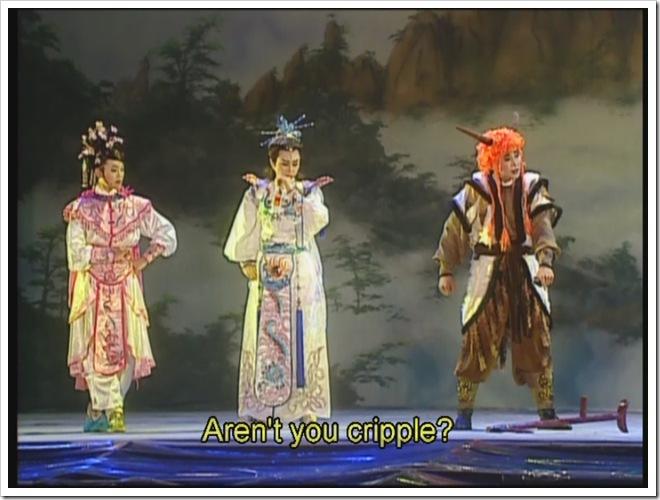 KMP-DVD[(196342)14-32-33]