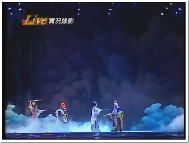 KMP-DVD[(207713)14-40-49]