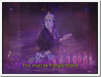 KMP-DVD[(264303)15-26-06]
