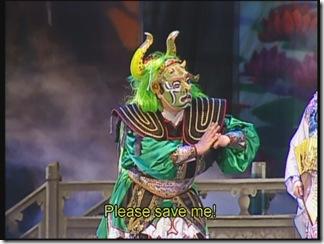 KMP-DVD[(122270)13-28-46]
