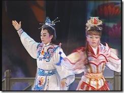 KMP-DVD[(146234)13-47-38]