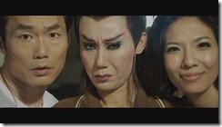 龍飛鳳舞-059