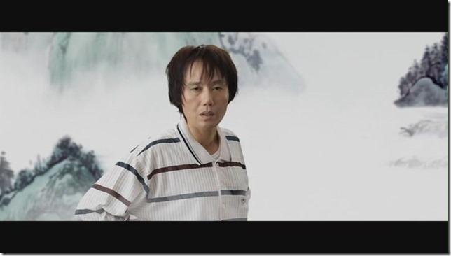 龍飛鳳舞-084