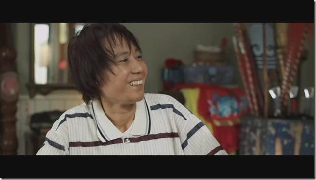 龍飛鳳舞-091